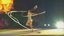 Soldatova Averina and Russia Gala 2018 Sofia World Championships