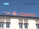 Прокурорские проверки в городе Ирбите