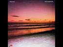 Teruo Nakamura – Rising Sun (1976) Album