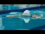 Плавание. Чемпионат России 2018. Мужчины и женщины. 24 апреля 18.00