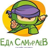 eda.samuraev