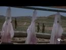 02 El mundo nunca es suficiente (1999) The World Is Not Enough Sophie Marceau Denise Richards sexy escene