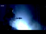 Death Cab For Cutie - Transatlanticism Live @ Glastonbury 2015