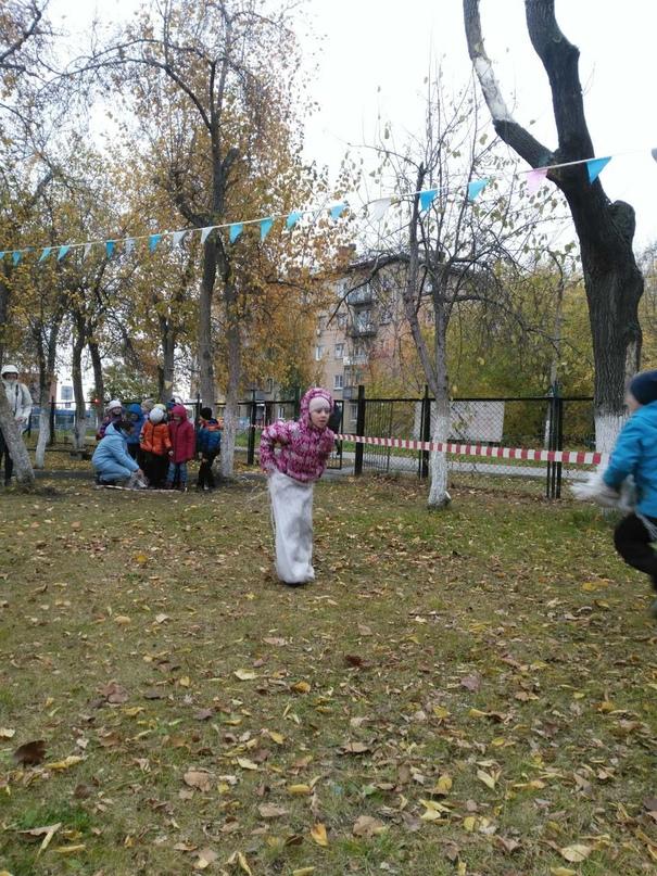 Анна Истомина | Челябинск