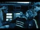 «УМНЯК ОДИССЕЯ. ГОД 1989» РОССИЯ, 2002 - 2003 ДРАМА, АРТ-ХАУС/АВТОРСКОЕ КИНО