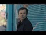 Премьера клипа! Океан Ельзи - Без тебе (30.03.2018)