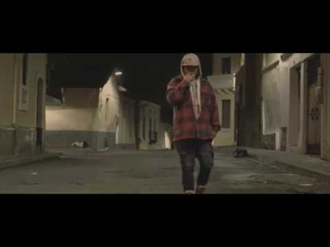 FORTY MC - HHA by DA MONSTERS GANG (VIDEO OFICIAL)