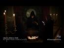 Once Upon a Time 7x11 Sneak Peek Secret Garden (HD) Season 7 Episode 11 Sneak Pe