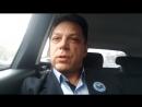 Анонс ЭФИРА - А что Титов ЦИВИЛИЗАЦИОНАЯ МИССИЯ РОССИИ- Штаб Титова - Тверская 28 10марта2018 15-30
