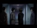 Тетрадь смерти I Death Note 1 сезон 16 серия на русском (качественная озвучка)