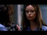 Terminator.the.Sarah.Connor.Chronicles.s02e02.rus.