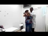 TIT TAR treatment by Christ Ken.TIT TAR терапия от Крист Кен.Жалобы пациента на боль в области правого плеча и не может до кон
