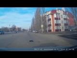 и пусть весь мир подождет)))