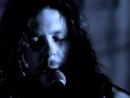 Metallica - One (Video)