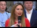 Шишканова защитница Кокорина и Мамаева