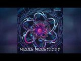 Middle Mode - Chemistry