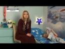 Женское счастье в Совхозе им. Ленина