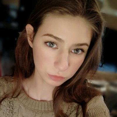 Лера Кириллова