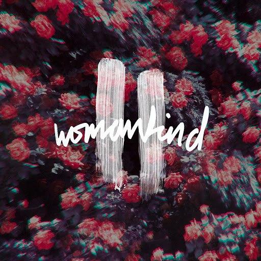 Viva Brother альбом Womankind