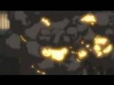 Хроники Валькирии|Senjou no Valkyria 14 серия(Озвучка Cuba 77)