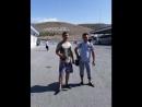 Video_20_08_2018_13_14_02.mp4