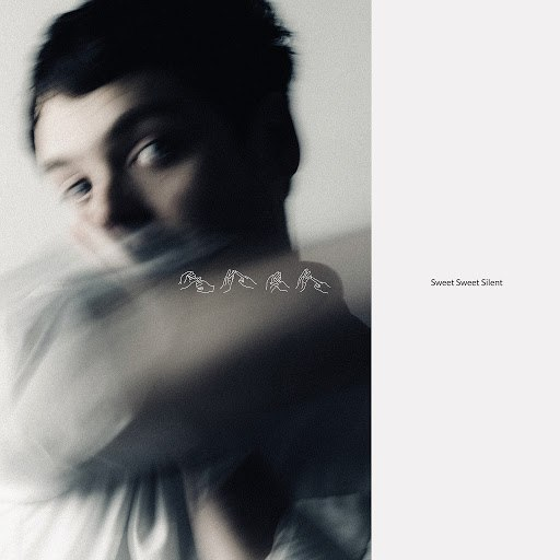 Sivu альбом Sweet Sweet Silent
