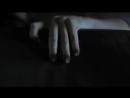 Волчонок 1 Сезон Русский Трейлер