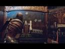 Первый Хоррор Канал God of War 4 2018 прохождение на русском 15 ЛОВУШКИ И СРАЖЕНИЯ