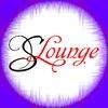 Атмосфера Лаунж | Atmosphera Lounge