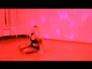 LAP DANCE приватный танец VIP dance Studio