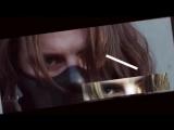 Marvel Vine   Bucky Barnes   Winter Soldier   Зимний Солдат   Sebastian Stan