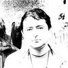 Alexander Bolshakov