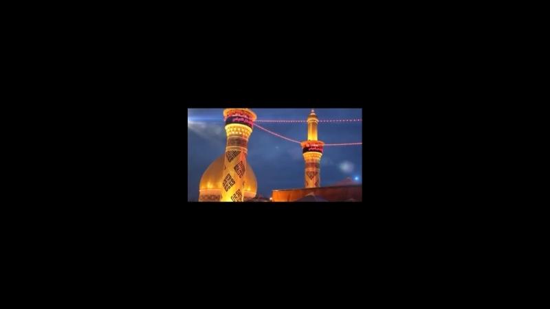 Ebelfez Agadan Muxtarname filiminden