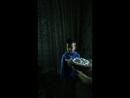 С днем рождения жан 7 лет