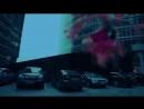 Luizor EIM - Boom Dara (Martire N Martik C. Extended Rmx)