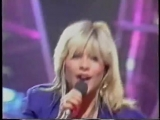 SAMANTHA FOX - Nothings Gonna Stop Me Now (TOTP'87)