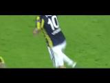 Robin_van_Persie_vs_Galatasaray_HD_