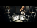 Stigmata - Цунами (playthrough)