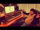 Anton Politov Бросаю я Курить 2018 Dm sound Studio