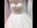Платье ждёт свою принцессу👑