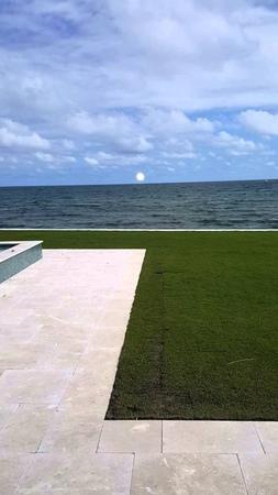 Amazing home, Manalapan fl 12018384838 Valentina Aved