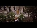 До свидания там, на верху - Русский Трейлер 2018 (Дубляж)