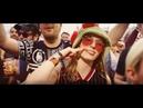 Nick Novity I'll Be As I Am Hardstyle l HQ Videoclip