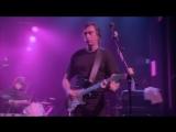 Velvet-Underground-Redux-Live-MCMXCIII-Complete-
