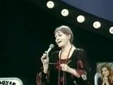 KONCERT ANNY GERMAN ROSYJSKO-POLSKI - Анна Герман Польский Русский концерт