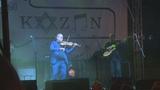 Фестиваль еврейской музыки в Казани