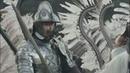 Sabaton - Winged Hussars Music Video
