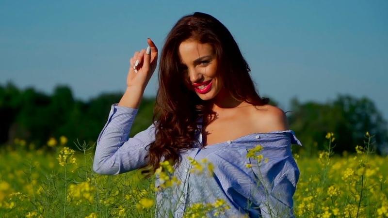 Claudi - Zobaczyć Chcę (Official Video) Disco polo 2018 (VSM World Media)