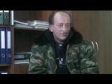 В Ирбейском районе дпс задержали водителя с поддельными права
