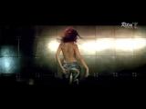 Арабская каролева песни -Мириам Фарес.720
